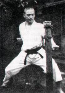 Геншин Хирониши