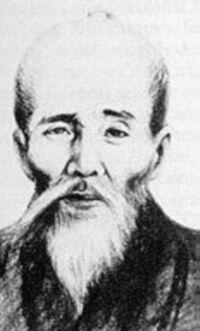 Сокон Матсумура